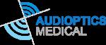 Audioptics Medical